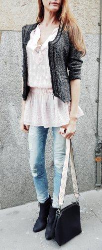 juicy couture Tunika Bluse