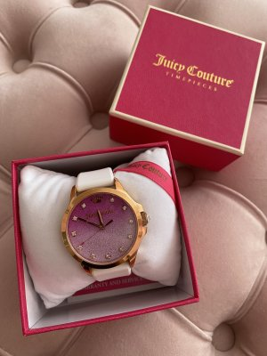 Juicy Couture Uhr