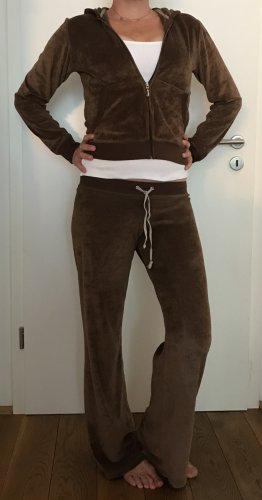 Juicy Couture Tenue pour la maison brun
