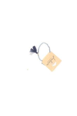Juleeze Armband neu mit Etikett blau