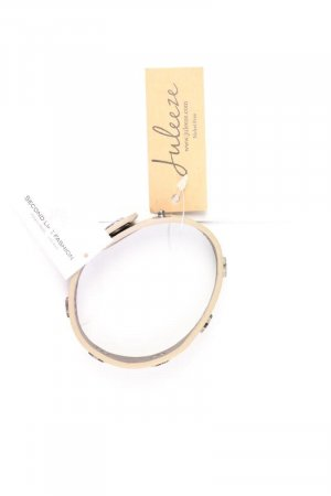 Juleeze Armband neu mit Etikett braun