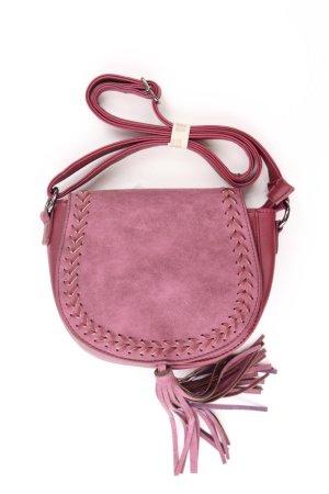 Juleeze Handtasche lila