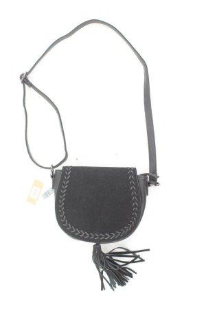 Juleeze Handtasche schwarz