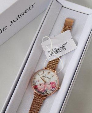 Julie Julsen Uhr