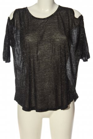 Julie T-Shirt