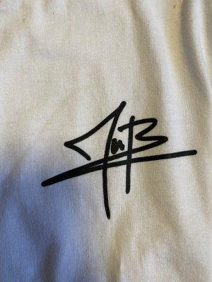 Julien Bam T-Shirt
