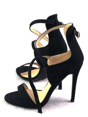 Juliet © Pumps Damen Schuhe Party High Heels 39