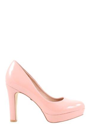Jumex High Heels pink elegant
