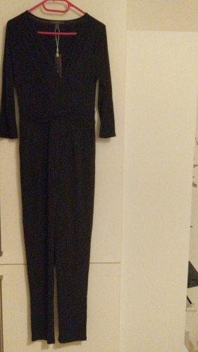 Jump Suit Esprit Gr XS