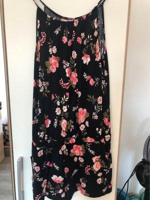 Lascana Mini Dress black