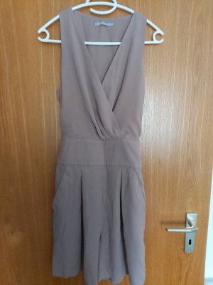 Jumpsuit 3 Suisses Gr. 38