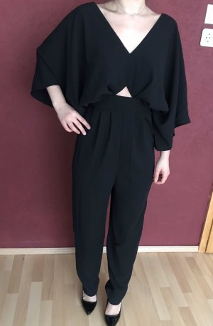 Asos Tall Jumpsuit black
