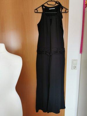 3suisses collection premium Langer Jumpsuit black