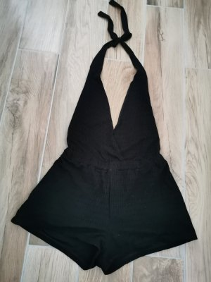 Calzedonia Jumpsuit black