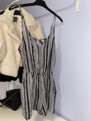 H&M Twin Set tejido multicolor
