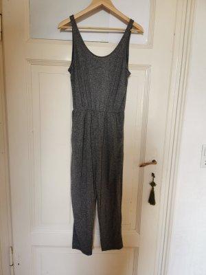 H&M Jumpsuit grey