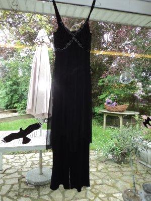 Jumpsuit/Abendkleid von Yessica in 36-38