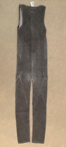 Adidas Pigiama intero grigio