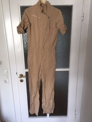 Jumpsuit Airfiled