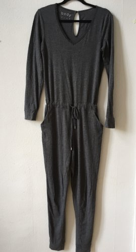 Jumpsuit Body