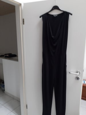 Ana Alcazar Jumpsuit black
