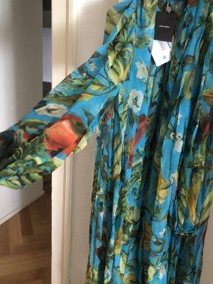 Jumpsuit Dolce&Gabbana