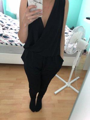 Colloseum Costume business noir