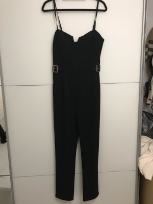 Jumpsuit Einteiler / Miss Selfridge