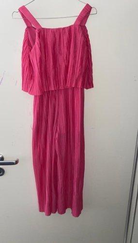 C&A Body koszulowe różowy