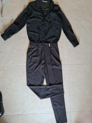 Gaudi Jumpsuit black