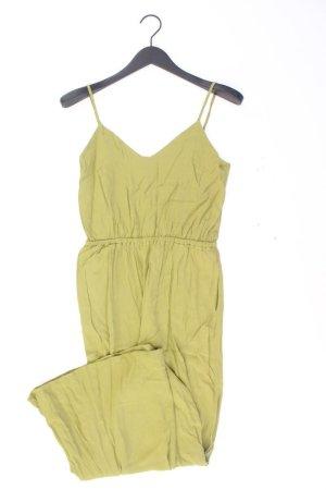 Onesie geel-neongeel-limoen geel-donkergeel Viscose