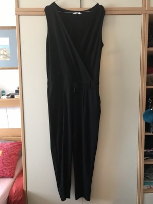 Jumpsuit Gr. L Only