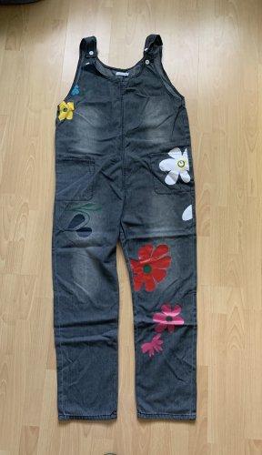 Jumpsuit Gr. XL, neu