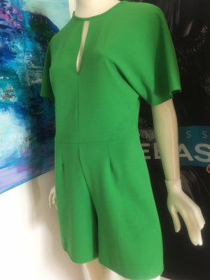 Guess Jumpsuit groen