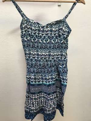 Jumpsuit Hollister
