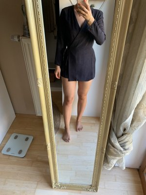 Jumpsuit, Hosenrock - Zara