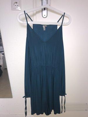 Jumpsuit - Kleid