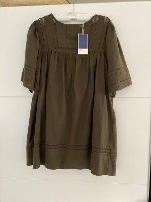 Jumpsuit Kleid von Zara NEU