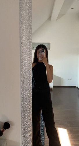Esmara Jumpsuit black