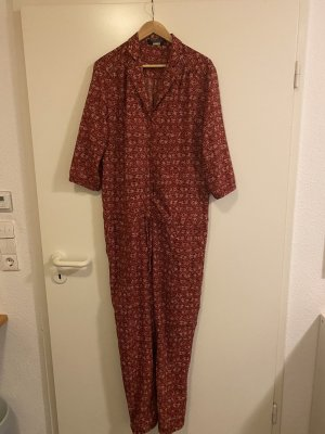 Jumpsuit Maison Scotch