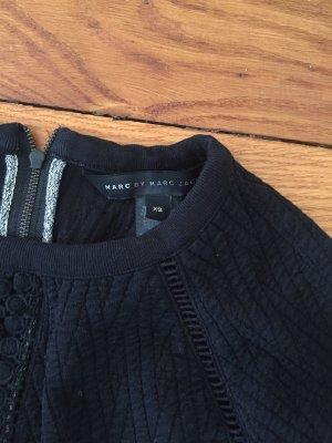 Marc Jacobs Broekpak zwart