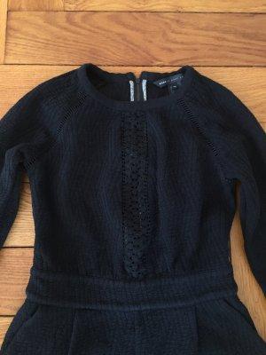 Marc Jacobs Tailleur-pantalon noir