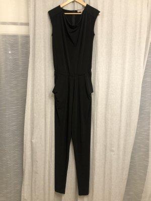 Michael Kors Maxi abito nero