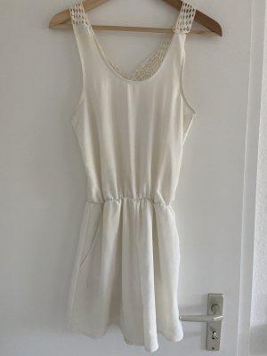 Pimkie Jumpsuit white
