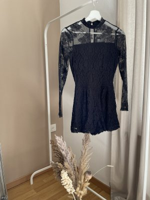 Vero Moda Jumpsuit black