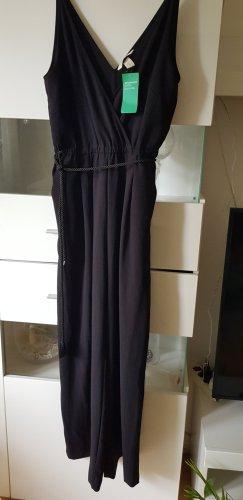 H&M Mono negro