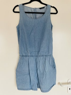 Jumpsuit Only Gr. 38
