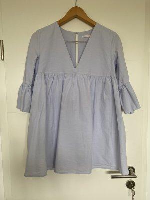 Jumpsuit Overall Einteiler Sommerkleid / Minikleid