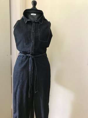 Jumpsuit, Overall, Max&Co, Gr. 38, Jeans