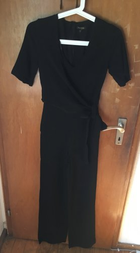 Jumpsuit Overall Party Sommer Winter